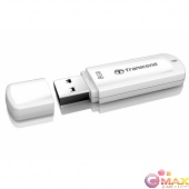 USB 2.0 Transcend JetFlash 370