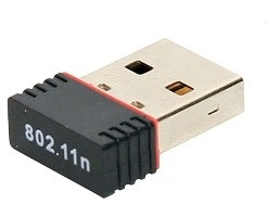 Адаптеры USB Ethernet 5bites