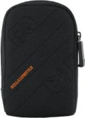 G770 Чехол GOLLA DIGI BAG LINE black