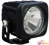 "Светодиодная фара ""Off-road"" AVS Light FL-1910B (10W) серия ""Prolight"""