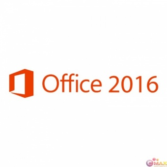 Office Home and Student 2016 Win AllLng PKLic Onln CEE Only DwnLd C2R NR