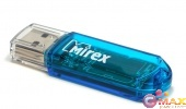 USB 2.0 Mirex Elf