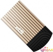 USB 2.0 Silicon Power Touch T20