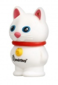 USB 2.0 Smartbuy Wild series Catty