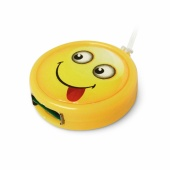 "Картридер Human Friends Speed Rate ""Smile"" All-in-one, микро, T-flash, Micro SD, USB 2.0"