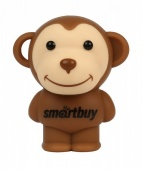 USB 2.0 Smartbuy Wild series Monkey