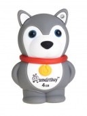 USB 2.0 Smartbuy Wild series Dog