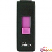 USB 2.0 Mirex Harbor